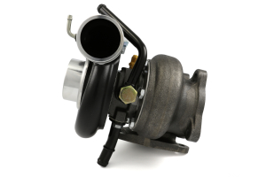 Blouch Dominator 1.5XT-R 10cm^2 Turbo ( Part Number:BLC DOM1.5XT)
