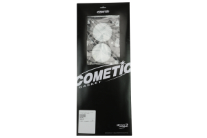 Cometic Head Gasket 90mm .044 ( Part Number:COM C4484-044)