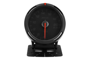 Defi Red Racer EGT Exhaust Gas Temperature Gauge Imperial 60mm 400-2000F (Part Number: )