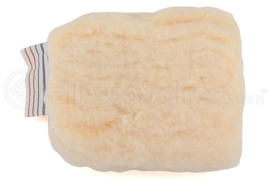 Chemical Guys Premium Extra Thick Wash Mitt - Universal