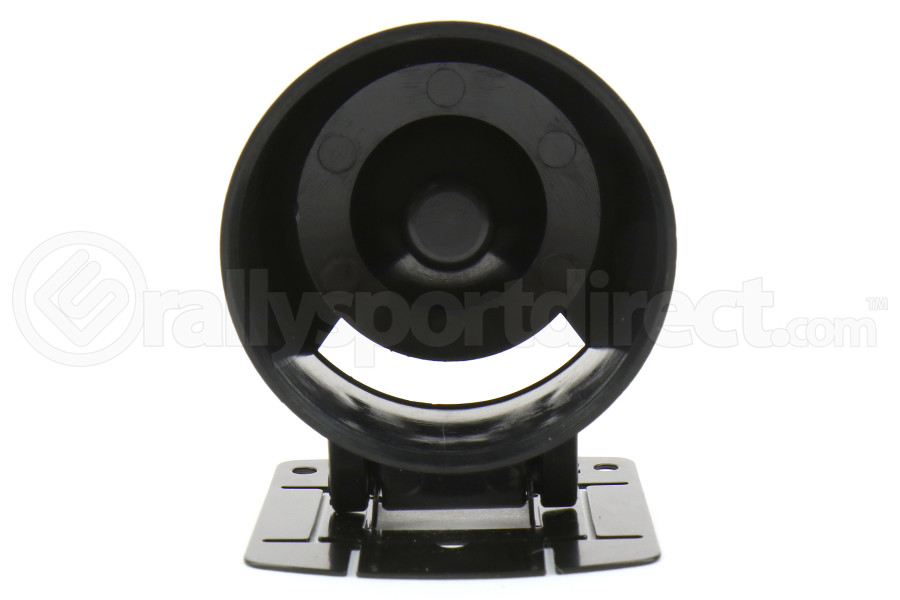 ProSport Premium Mounting Cup Black 52mm (Part Number:PS216SMCUP)