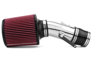 Mishimoto Race Intake Polished (Part Number: MMAI-STI-15RP)