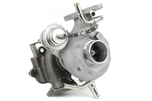 Subaru OEM IHI VF52 Turbocharger ( Part Number: 14411AA800)