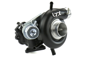 Blouch Dominator 1.5XT-R 8cm^2 Ceramic Coated Turbo (Part Number: )