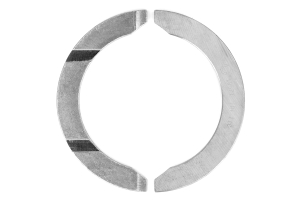 ACL Thrust Washer Set (Part Number: )
