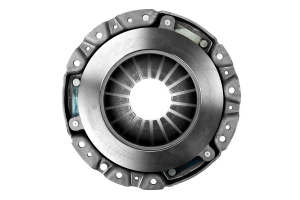 Exedy OEM Replacement Clutch (Part Number: )