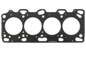 Cosworth High Performance Head Gasket 1.5mm Thick (Part Number: )