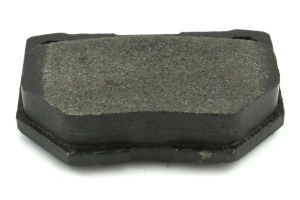 Stoptech Street Rear Brake Pads (Part Number: )