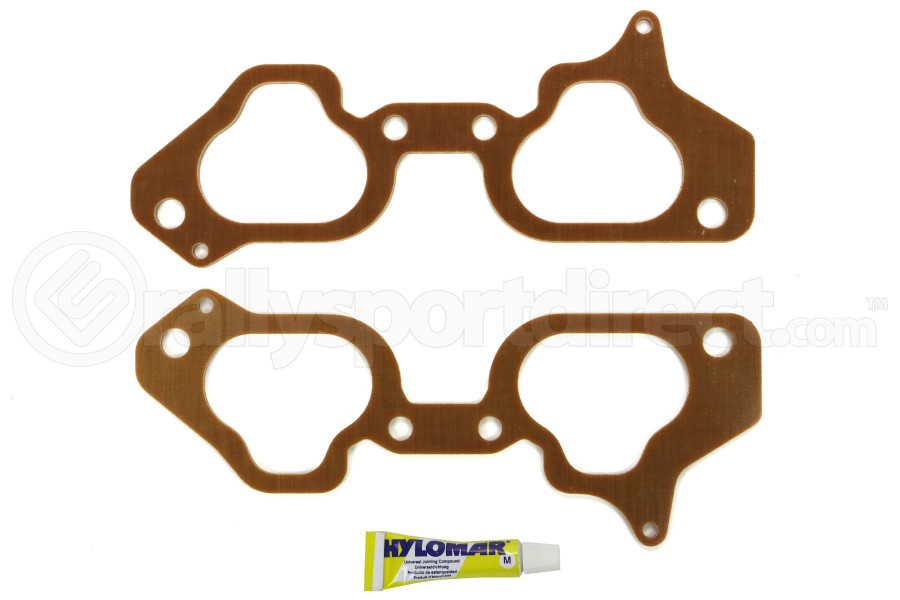 Cosworth Thermal Intake Manifold Gasket (Part Number:20013283)