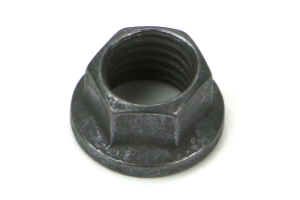 ARP 5/16-24 Self Locking Hex Nut - Universal