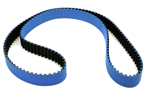 Gates Racing Timing Belt (Part Number: )