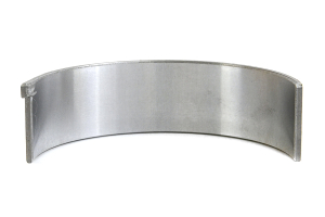 ACL Rod Bearings Standard Size (Part Number: )