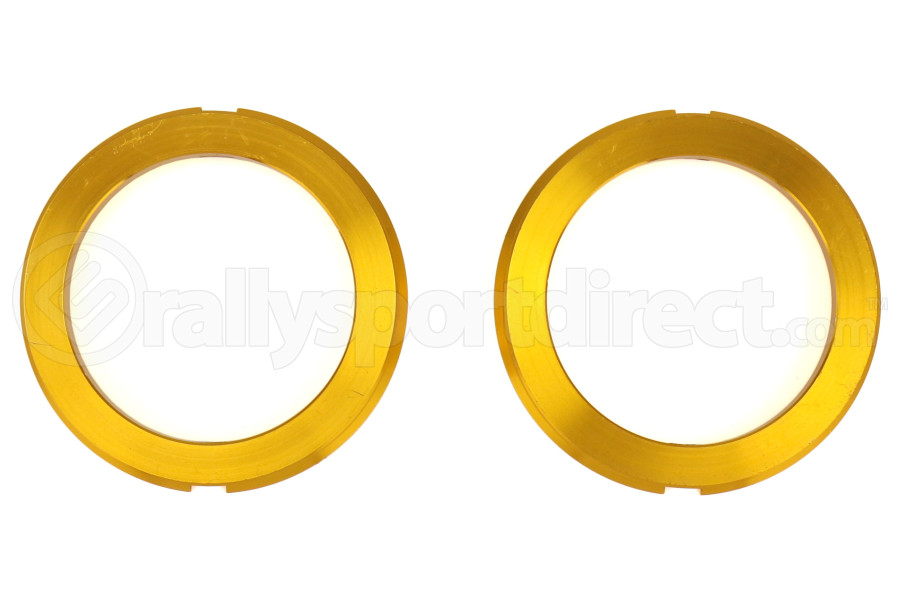 KICS Hubcentric Ring Pair 73mm to 56mm (Part Number:WU7356)