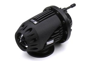 HKS SQV IV Black Edition BOV Kit - Universal