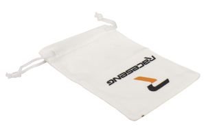 Raceseng Shift Knob Thermal Bag (Part Number: )
