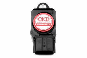 Okada Projects Plasma Direct Coil Packs - Mitsubishi Evo X 2008-2015