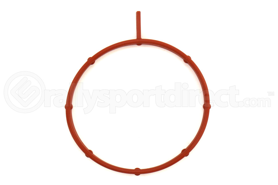 Mahle Throttle Body Gasket (Part Number:G32087)