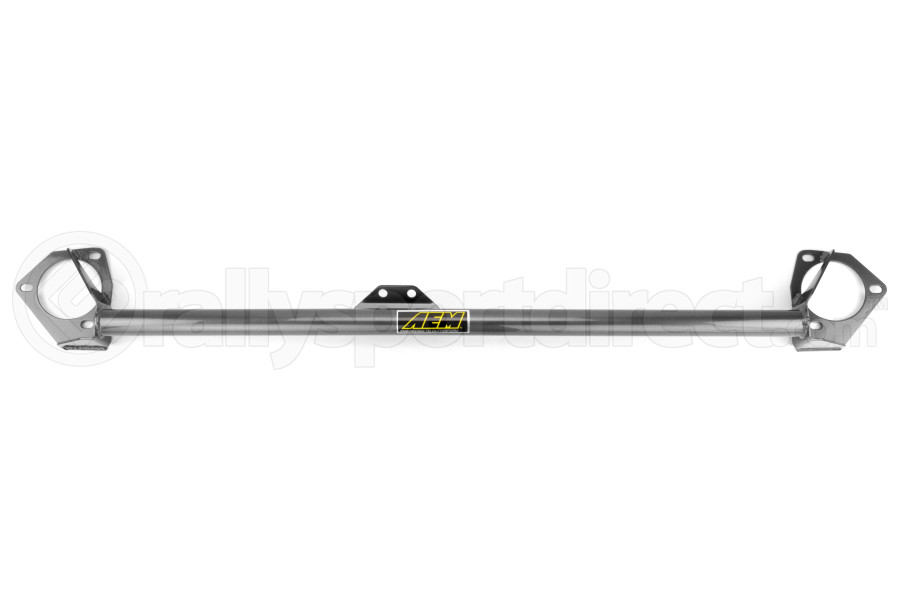 AEM Front Strut Bar ( Part Number:AEM 29-0000)