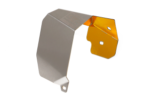 Grimmspeed Turbo Heat Shield Reflect-A-Gold Foil (Pre-Cut for 92007/92008) - Subaru Turbo Models