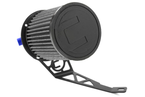 Cobb Tuning Short Ram SF Intake System - Mazdaspeed6 2006-2007