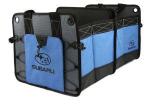 Subaru Trunk Cargo Organizer - Universal