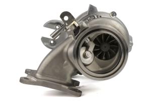 Tomioka Racing TR IHX475 Turbo Only - Volkswagen / Audi Models (inc. 2015+ GTI)