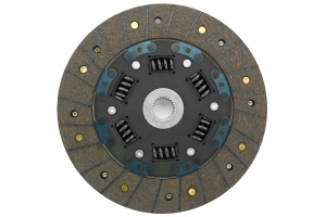 Competition Clutch Replacement Steelback Brass Disc ( Part Number:CCI1 99740-2150)