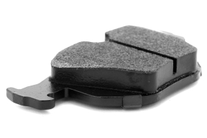 Hawk HPS 5.0 Rear Brake Pads (Part Number: )