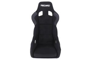 Recaro Profi SPG XL Series Racing Seat - Universal
