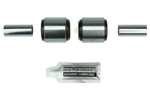 Whiteline Front Shock To Lower Control Arm Bushings  ( Part Number: W52992)