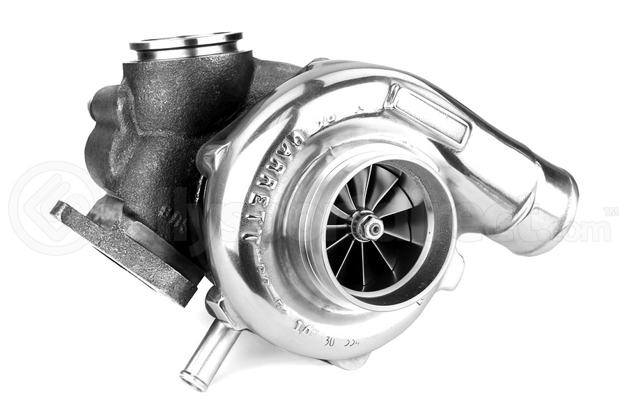 ATP Turbo GTX3582R Externally Gated Turbo ( Part Number:ATT ATP-SUB-027)