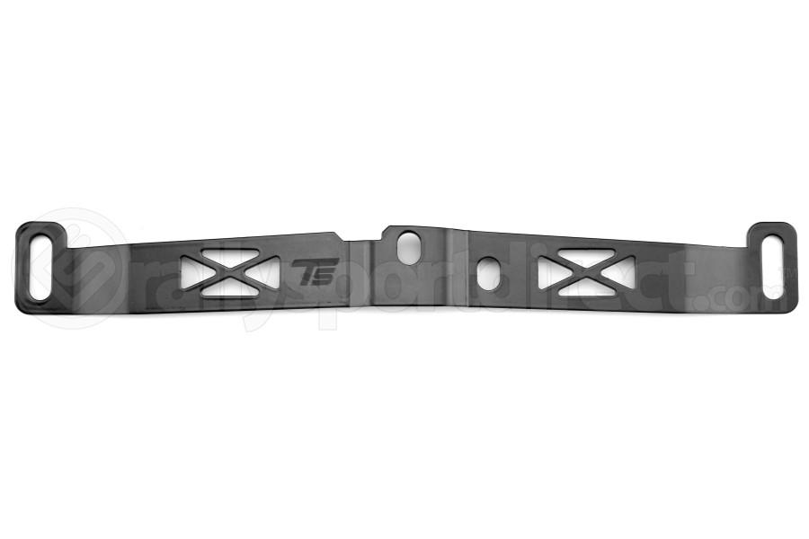 Torque Solution Mounting Bracket for Hella Horns Subaru - Subaru WRX/STI 2015+