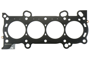 Cosworth High Performance Head Gasket 0.8mm ( Part Number: 20005454)