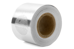DEI Cool-Tape 1.5in x 15ft ( Part Number:DEI 010408)