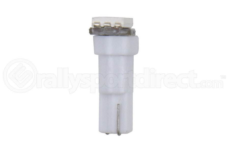 OLM LED 74 White Bulb - Universal