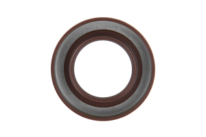 Subaru OEM Cam Seal 32x55x8.5 (Part Number: )