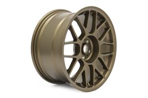 Apex ARC-8 17x9 +42 5x100 Matte Bronze - Universal