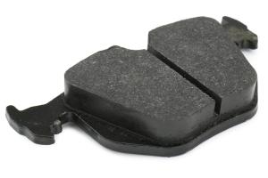 Hawk Performance Brake Pad HP Plus Rear (Part Number: )