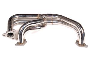 Tomioka Racing Subaru Equal Length Exhaust Manifold - Subaru Models (inc. 2002-2014 WRX / 2004+ STI)
