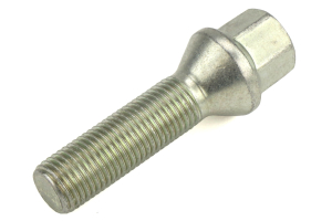 H&R Springs Wheel Lug Bolt 14x1.5x43mm - Universal