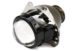 Morimoto 4TL-R Bi-Xenon D2S Projector - Universal