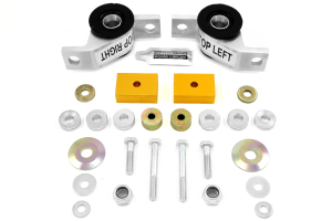 Whiteline Anti Lift Kit Race Version ( Part Number:WHI KCA359M)