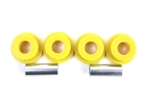 Whiteline Rear Upper Control Arm Bushing Kit - Mitsubishi Evo 8/9 2003-2006