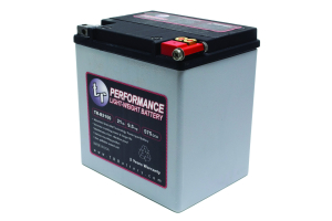 Tomioka TR-B2100 Lightweight Battery - Universal