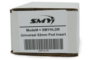 SMY Clustermaker AP3 Holder (Part Number: )