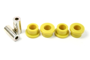 Whiteline Front Inner Lower Control Arm Bushing ( Part Number:WHI W0507)