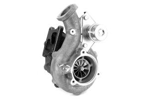 ATP Turbo GTX3076R Turbo 4in Inlet - Mitsubishi Evo X 2008-2015