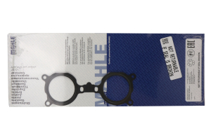 Mahle Plenum Chamber Gasket (Part Number: )