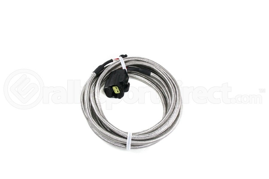 Defi Replacement Exhaust Temperature Sensor Wire (Part Number:PDF01104H)