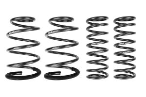 Eibach Pro-Kit Lowering Springs ( Part Number: 5545.140)